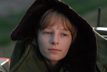 U zemlji čudesa (2009)