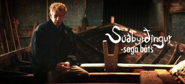 Příběh o lodi (2010)