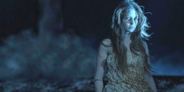 Samantha Darko (2009) [Video]