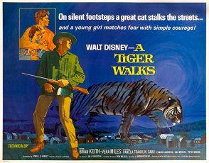 Zachraňte tygra (1964)