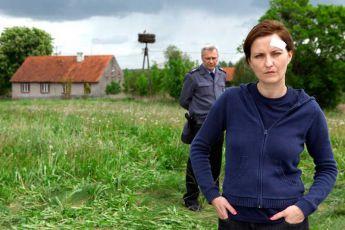 Lynč (2010)