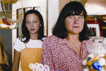 Twinni (2003)
