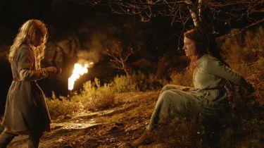 Útěk (2012/1) [DVD kinodistribuce]