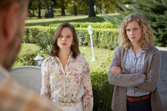 Honigfrauen (2017) [TV minisérie]