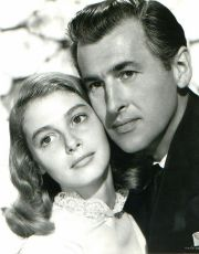 The Light Touch (1951)