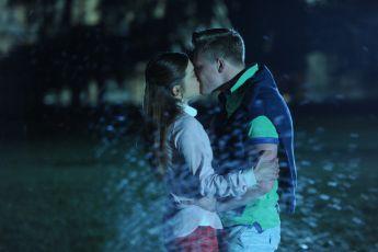 Mé srdce patří tobě (2014) [TV film]
