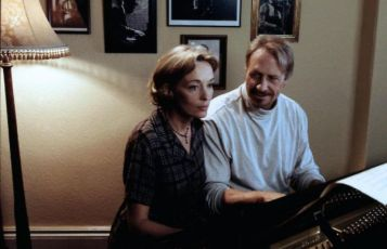 Kouzlo lásky (1999) [TV film]