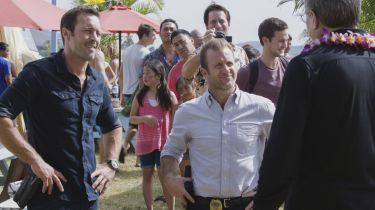 Hawaii 5-0 (2010) [TV seriál]