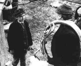 Otec ma zderie tak či tak (1980)