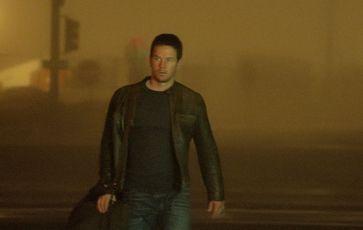 Kontraband (2011)