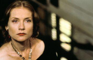 Paní Bovaryová (1991)