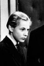 Žíznivé mládí (1943)