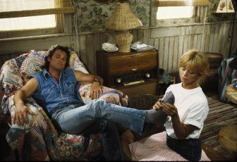 Přes palubu (1987)