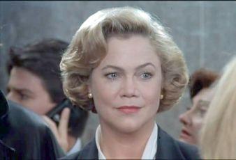 Šest vražd stačí, maminko! (1994)