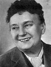 Parohy (1947)