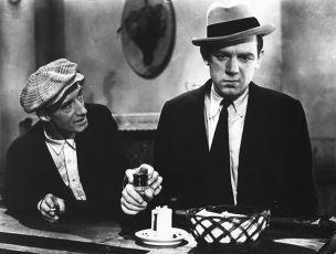 The Struggle (1931)