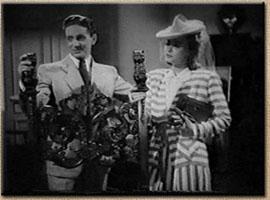 Karosszék (1939)