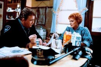 Sám a sám (1991)