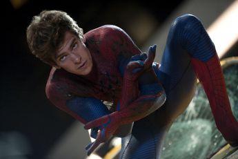 Amazing Spider-Man (2012)