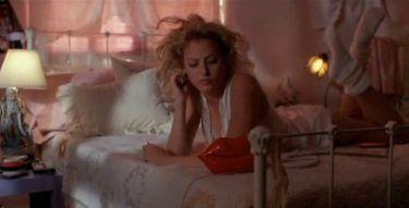 Moderní dívky (1986)