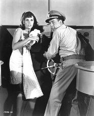 McHale's Navy (1964)