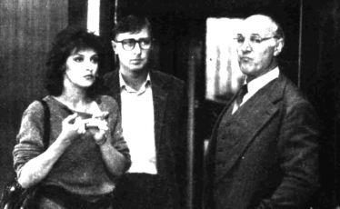 Uzavřený okruh (1989)