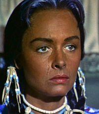 Daleké obzory (1955)