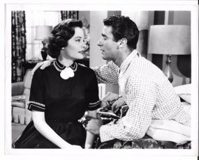 You for Me (1952)