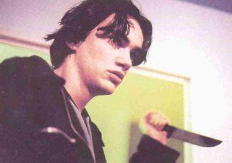 Šeptej (1996)