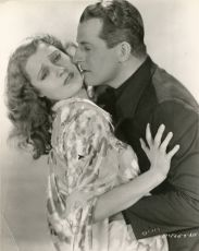 Oh, for a Man (1930)