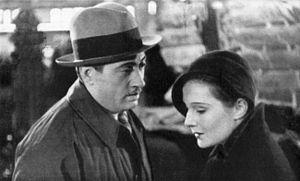 Budu tě stále milovat (1933)