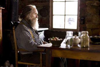Snížit se (2009)