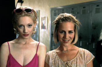 Ďábelská hra (1999)