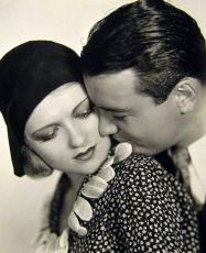 Common Clay (1930)