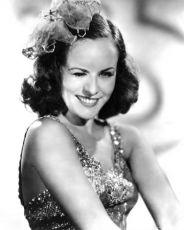 Ziegfeldův kabaret (1945)