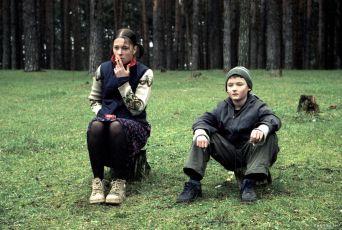 Koktebel (2002)