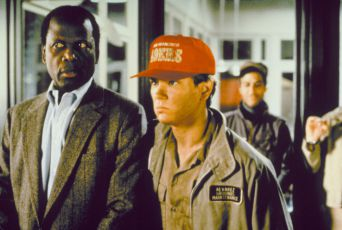 Slídilové (1992)