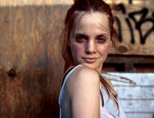 Šňup (2002)