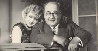 Kaczmarek (1928)
