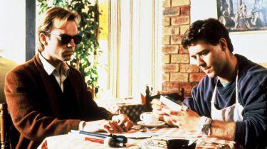 Důkaz (1991)