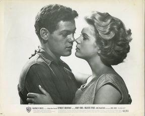 Spencerova hora (1963)