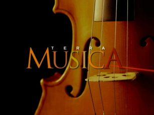 Terra musica (2002) [TV cyklus]