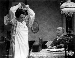 Wie einst im Mai (1937)