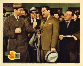 Mr. Moto´s Gamble (1938)