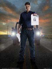 Drive (2007) [TV minisérie]