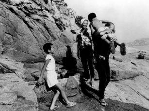 Ostrov (1960)