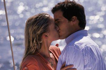 Plachetnice lásky (2005) [TV film]