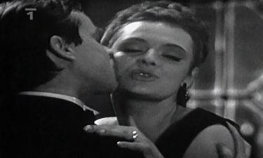 Někoho jsem zastřelil (1967) [TV inscenace]