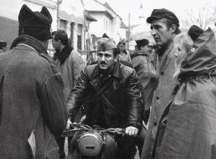 Bitva na Neretvě (1969)