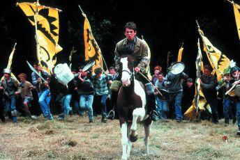 Knoflíková válka (1994)